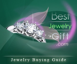 best jewels guide